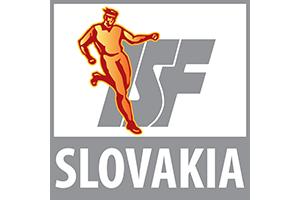 ISF Slovakia