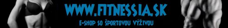 Fitnessia