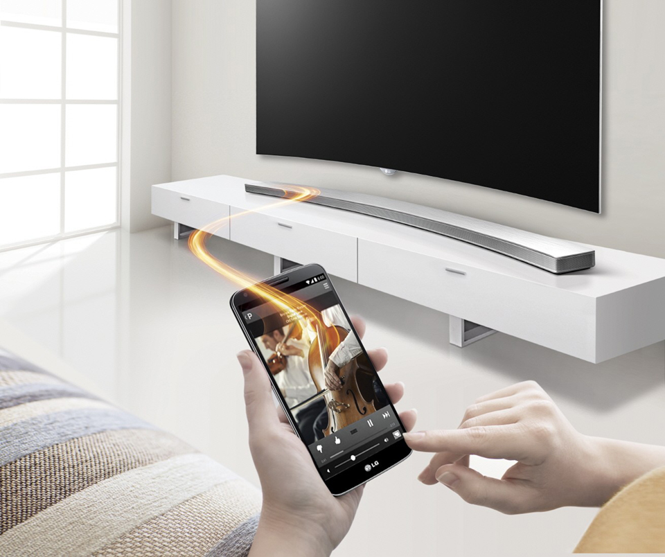 LG-Curved-Sound-Bar_2