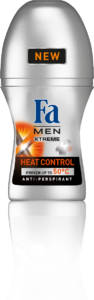 Fa Men Xtreme Heat Control roll-on