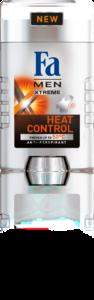 Fa Men Xtreme Heat Control stick