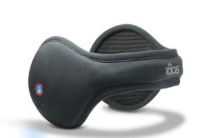 tech-roundup-180-bluetooth-earwarmers_0