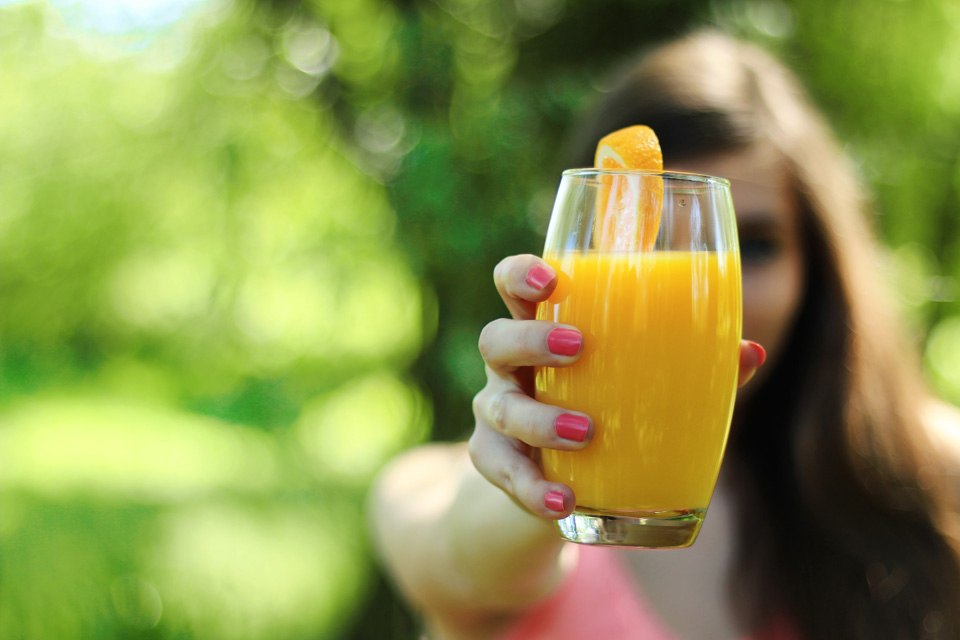 orange-juice-569064