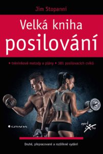 VKP_obalka_03.indd