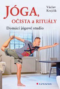 joga očista_obálka_final4.indd