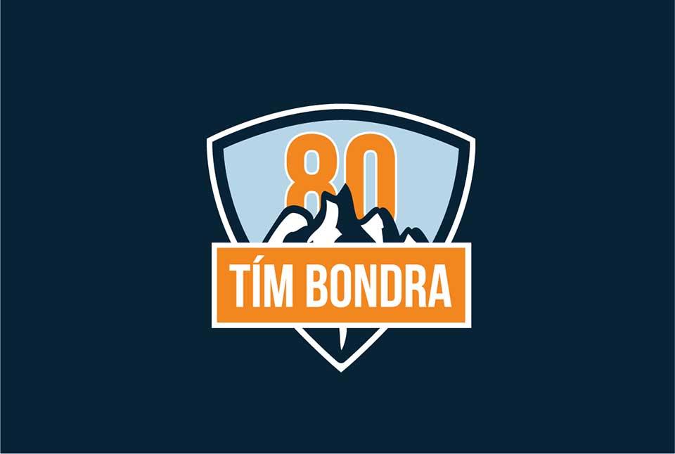 as-tim_bondra