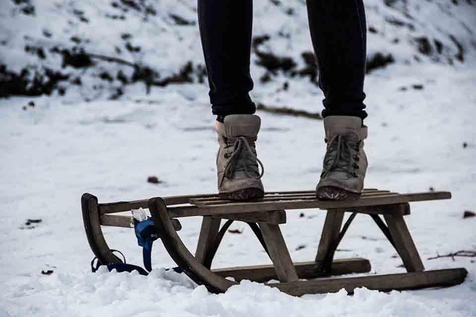 sled-422144