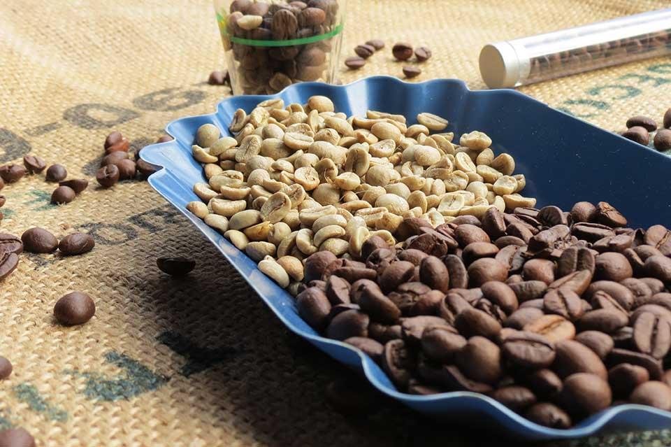 coffee-420805