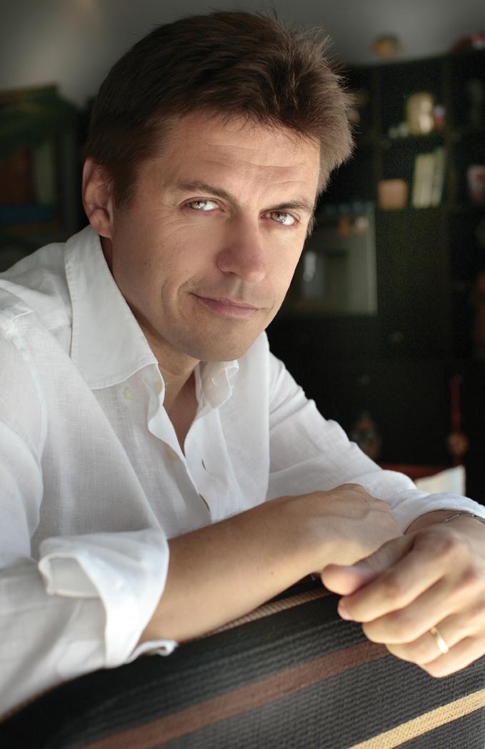 Portrety Profi Lubos Fellner (2)