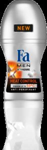 Fa Men Xtreme Heat Control roll-on