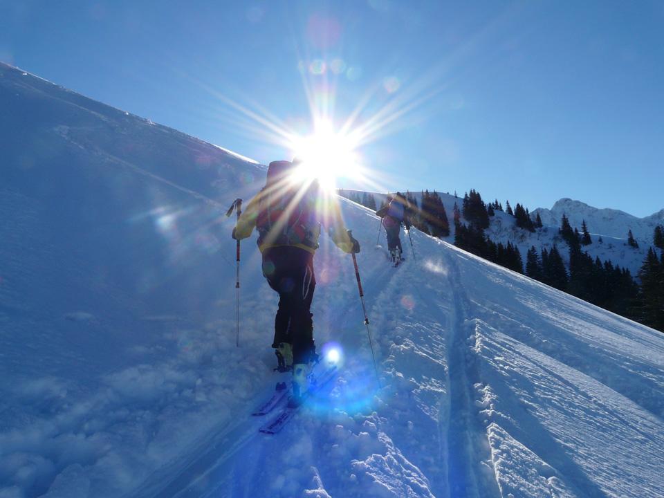 ski-tour-16177