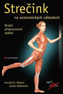 anatomie strečinku2_potah_final.indd