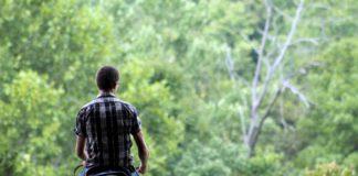Šport v prírode: 4 skvelé spôsoby, ako cvičiť v prírode