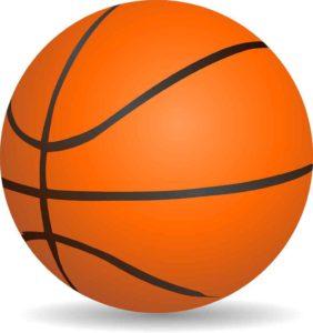 basketball-155997_1280