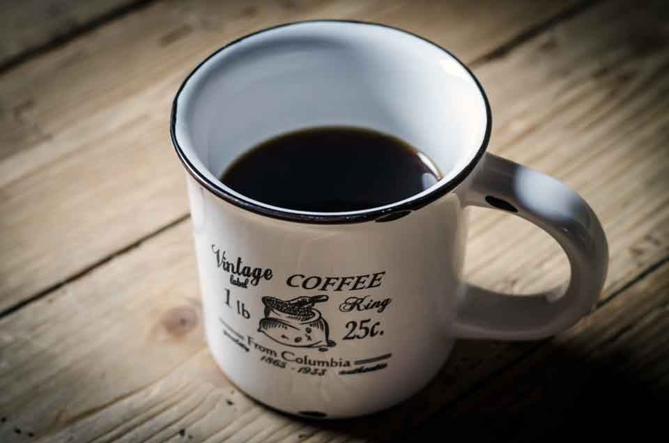 coffee-386878