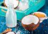 Kokosová voda – zázračný nápoj nielen pre športovcov