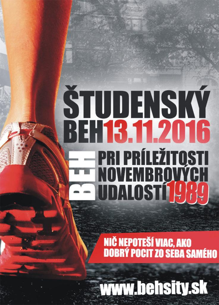 studentsky-beh-2016