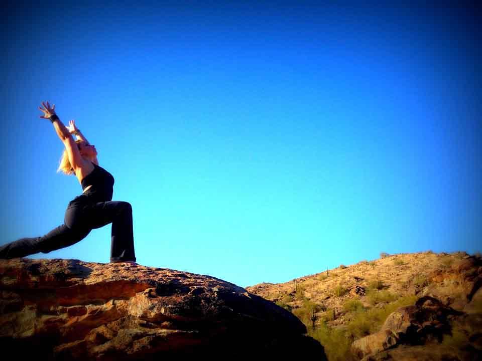 yoga-241614