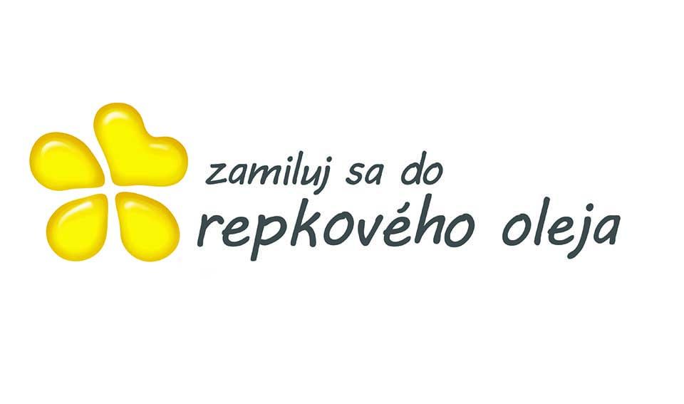 logo-zamiluj sa