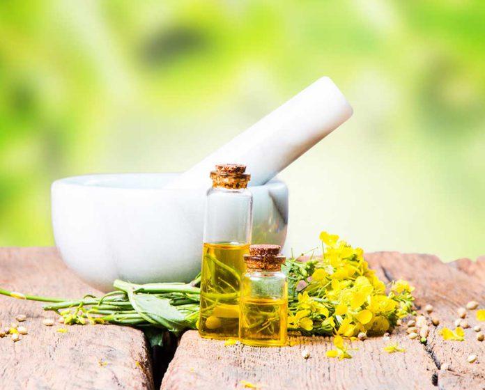 Omega-3 a 6 mastné kyseliny – čo to vlastne je?