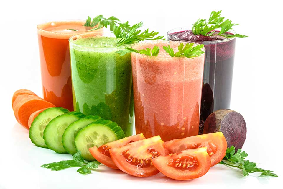 vegetable-juices-1725835