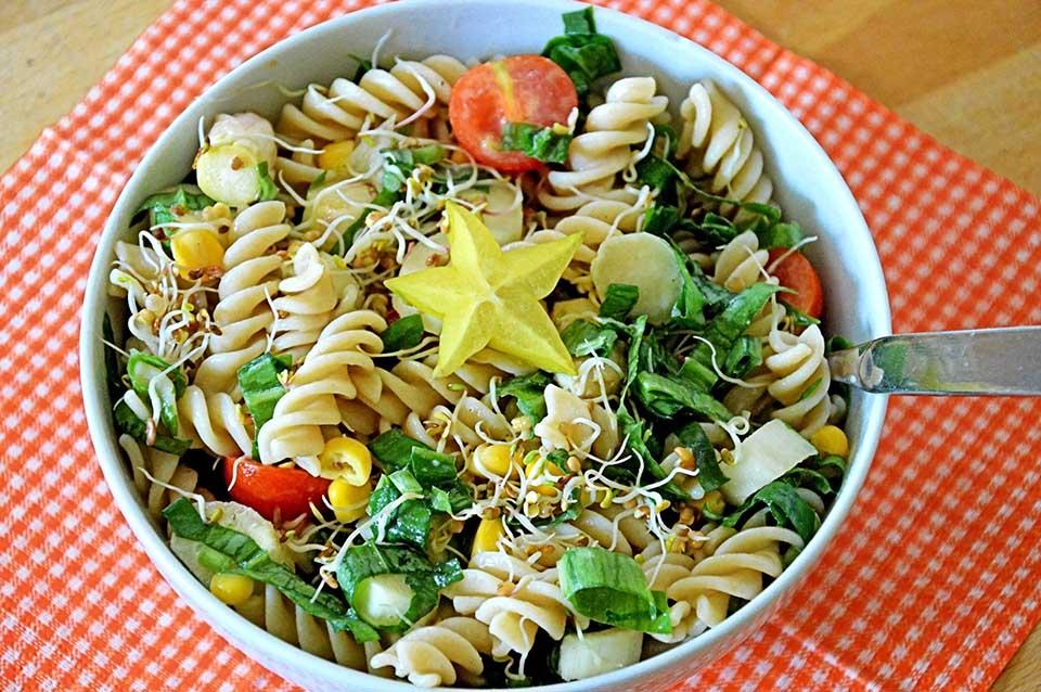 pasta-salad-1974762