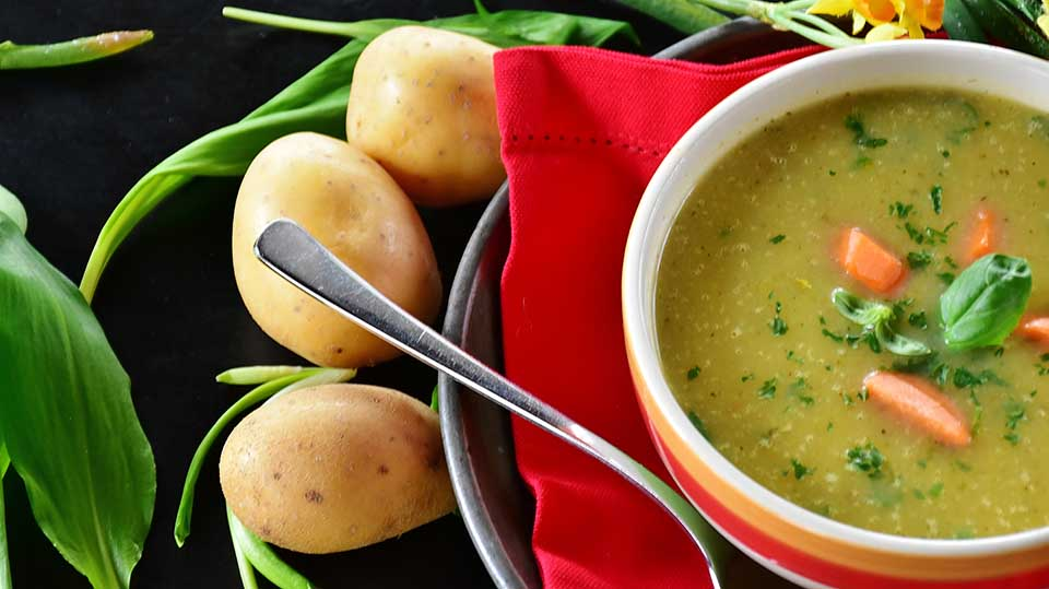 potato-soup-2152265