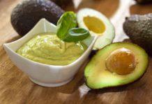 Ak sa snažíte schudnúť, jedzte týchto 15 najlepších jedál