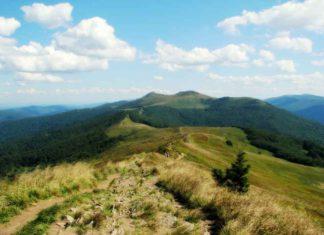 Chystáte sa na túru? Spoznajte krásy slovenských národných parkov.