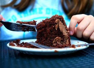 Máte chuť na čokoládu? Vášmu telu len chýba magnézium