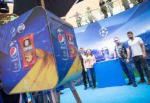 Prestížny pohár Ligy majstrov UEFA zavíta na Slovensko
