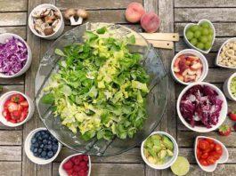 8 vitamínov, ktoré potrebuje naše telo pri tréningoch