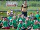 Ádám Rusznák: Aj neposlušné deti si získate za dve sekundy