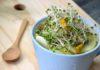 5 zdravých receptov s domácimi klíčkami
