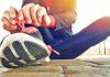 9 outdoorových športov pre každého nadšenca športu!