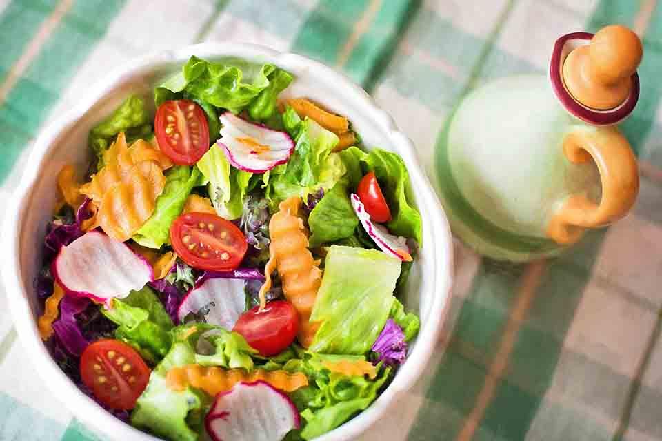 GAPS diéta – lieči telo a dušu