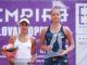 ITF Empire Slovak Open