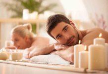 Vyskúšajte tento romantický program na víkend