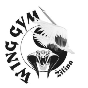 Kluby bojových športov na Slovensku: Wing Gym Žilina