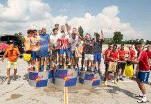 Ola Brasil! Turnaj Neymar jr's Five má svojich Slovenských víťazov