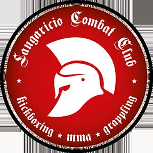 Kluby bojových športov na Slovensku: LAUGARICIO COMBAT CLUB
