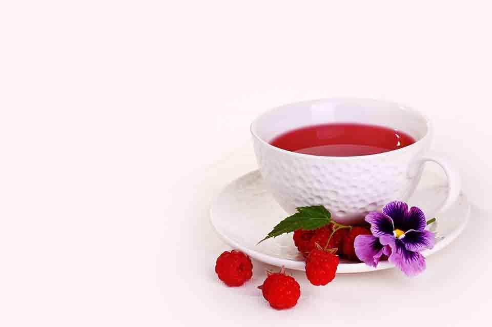 Kvety na tanieri – úlet zdravého životného štýlu?