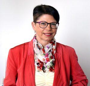 MUDr. Zuzana Kala Grofová