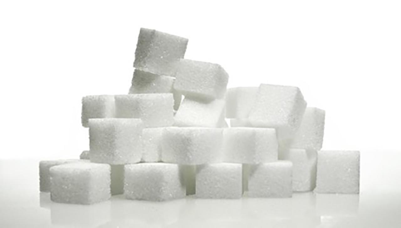 Glykemický index potravín - čo to je?
