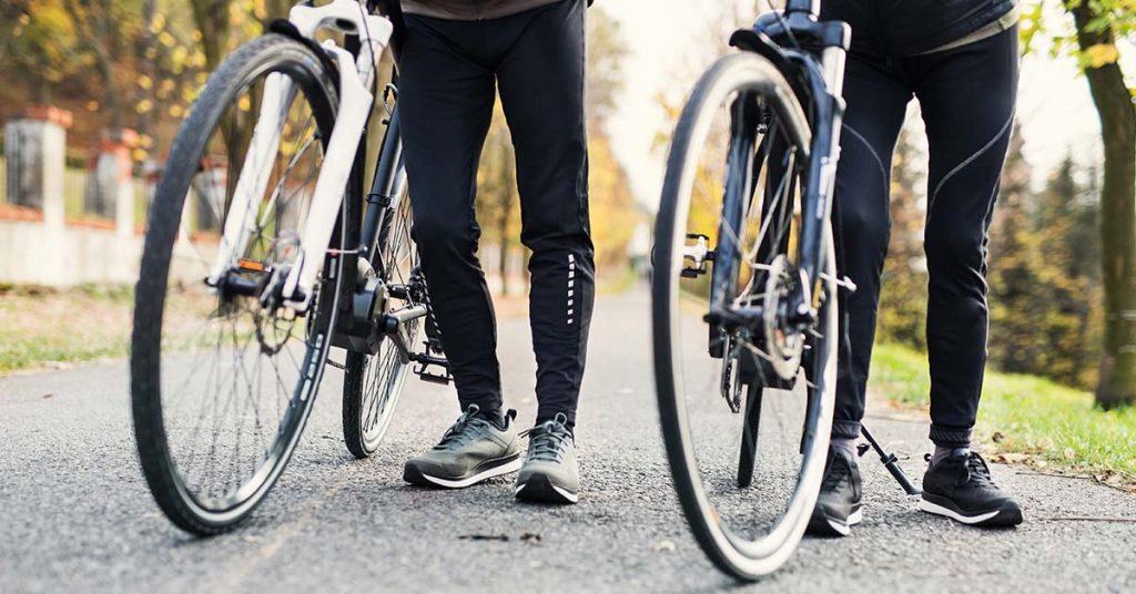 Ako vybrať elektrobicykel čo najlepšie?