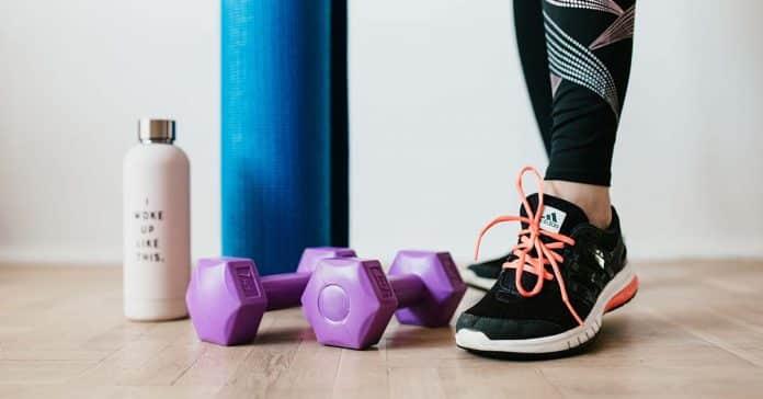 Ako sa namotivovať na domáce cvičenie?