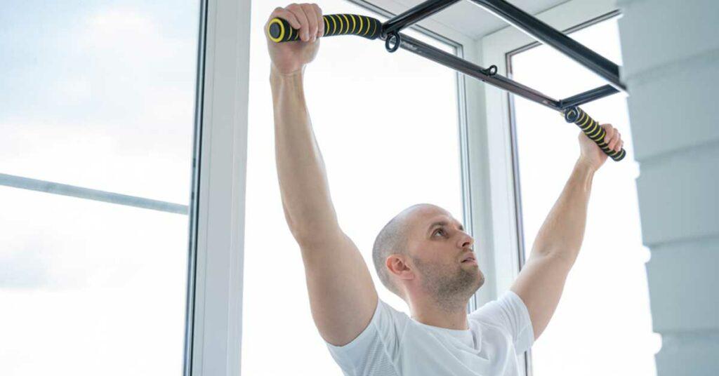 Ako môžete začať s cvičením doma?