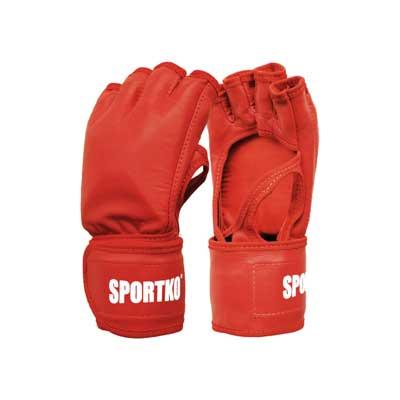 MMA rukavice SportKO PK6
