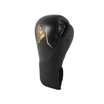 Adidas boxing speed 200